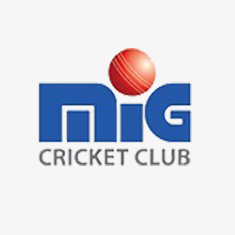MIG Cricket Club