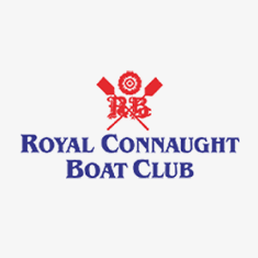 Royal Connaught