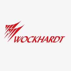 Wockhaardt