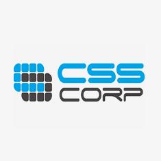 CSS Corp