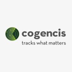 Cogencis